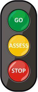 traffic-light-tool