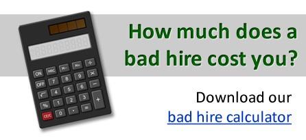 download-calculator
