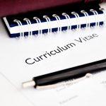 CV Services