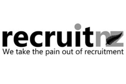 recruitment-agency-nz