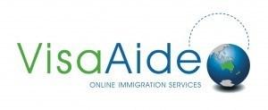 NZ Visa Service