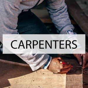 Filipino carpenters available in new zealand