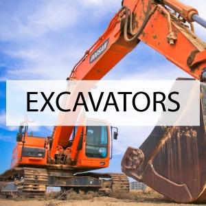 filipino excavator driver nz