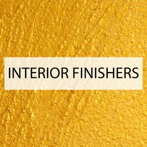 filipino interior finishers nz