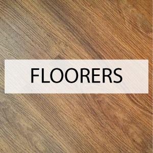 filipino floorers na
