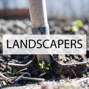 filipino landscapers nz