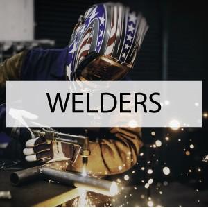 filipino welders nz