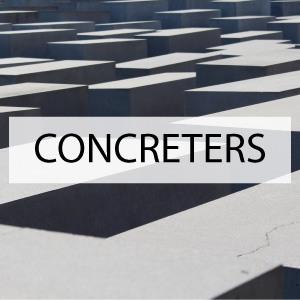 Filipino concreters nz