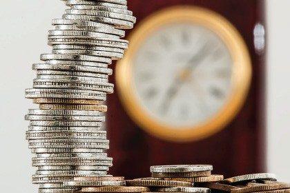 minimum-wage-changes-2018