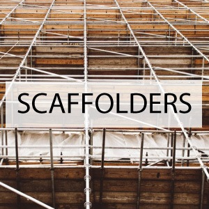 filipino scaffolders nz