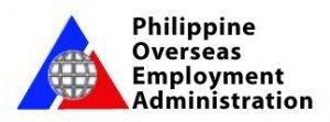 POEA registered employer