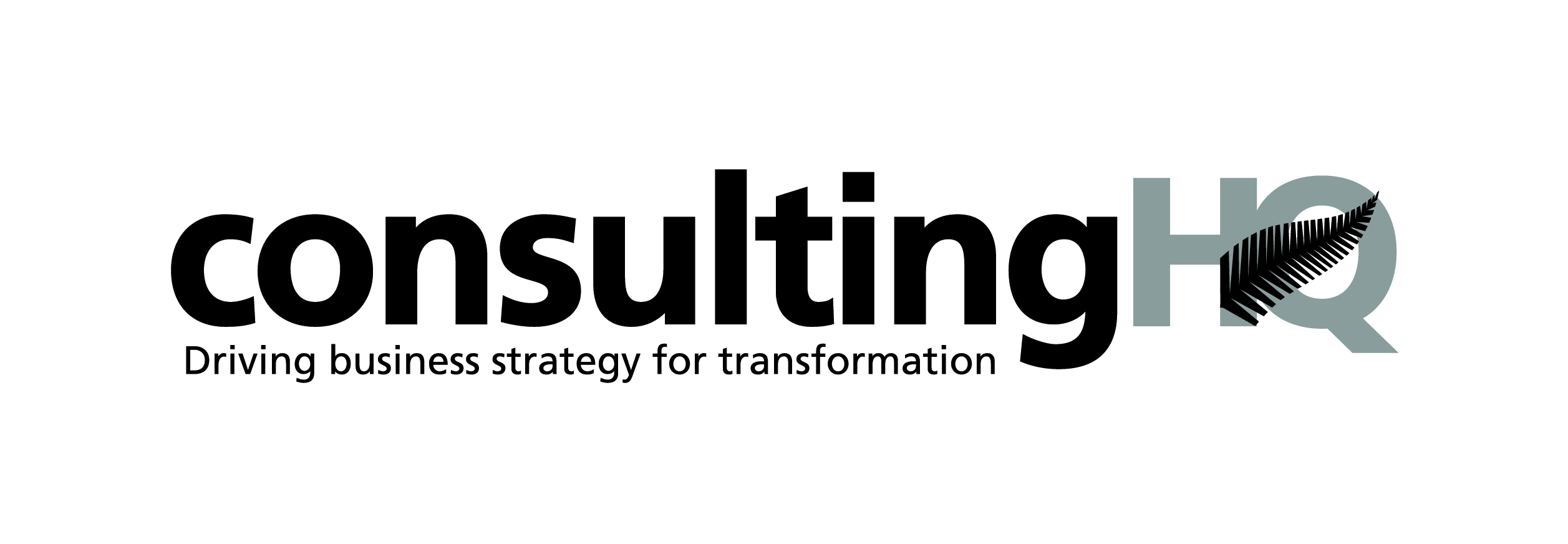 HR Consulting Agency