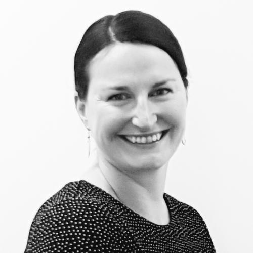 Recruitment Consultant NZ