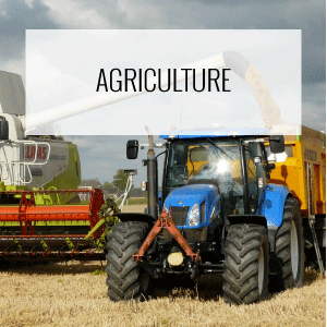 Agriculture Workers NZ
