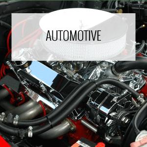 Automotive Workers NZ