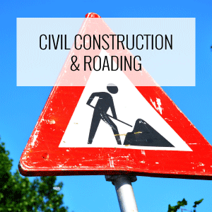 civil-construction-workers