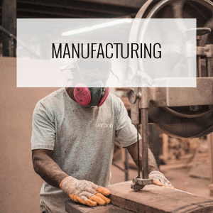 Manufacturing Workers NZ