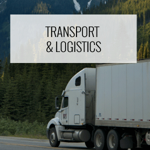 Transport and Logistics Workers NZ